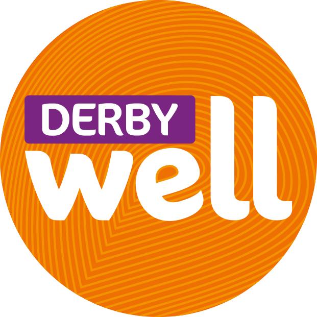 Derby Well